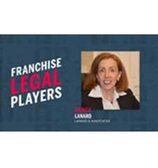 Franchise Legal Players